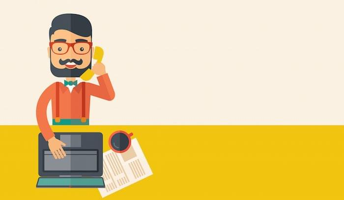 10 Sales Communication Tips So Simple, You May Have Forgotten Them