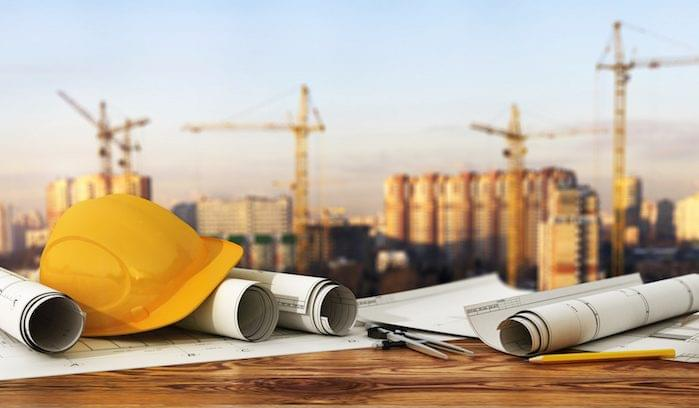 5 Features to Look For in a Construction Project Management Tool