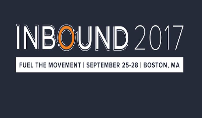 Event Preview: INBOUND 2017