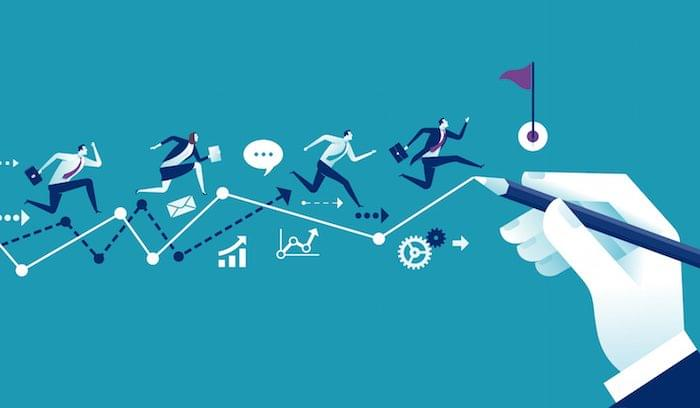 Agile Sales: The New Sales Framework You Need to Know