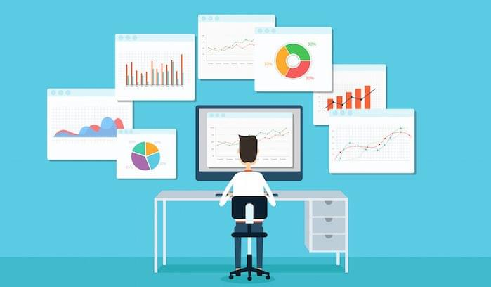 The Right Software Tool for Uncovering the Right Data Intelligence
