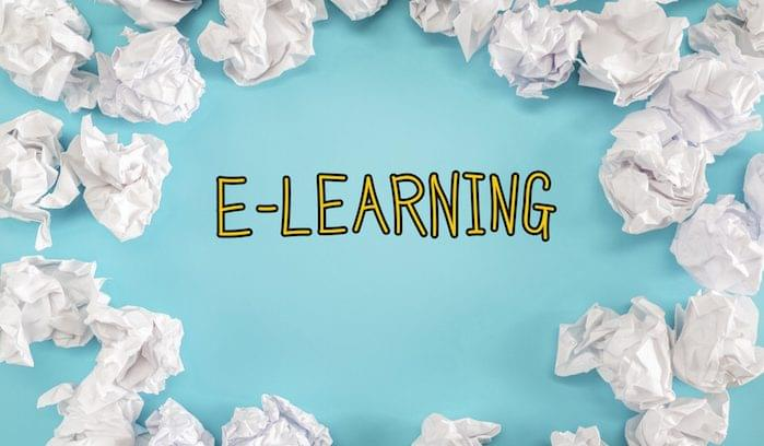 5 Innovative Ways Companies are Using eLearning