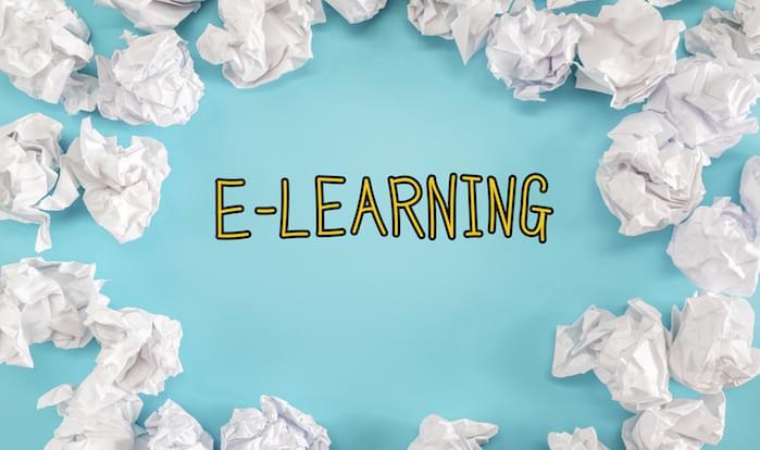 5 Innovative Ways Companies are Using eLearning