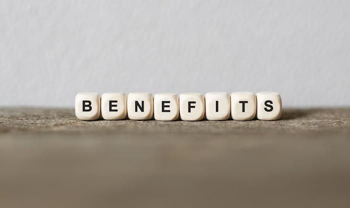 The Ins and Outs of Part-time Employee Benefits