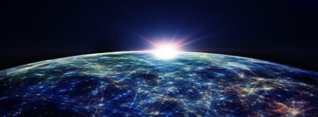 what's on the horizon for enterprise software