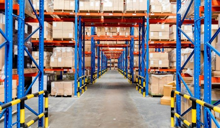 9 Inventory Management Tips to Get The Most Out of Your Warehouse