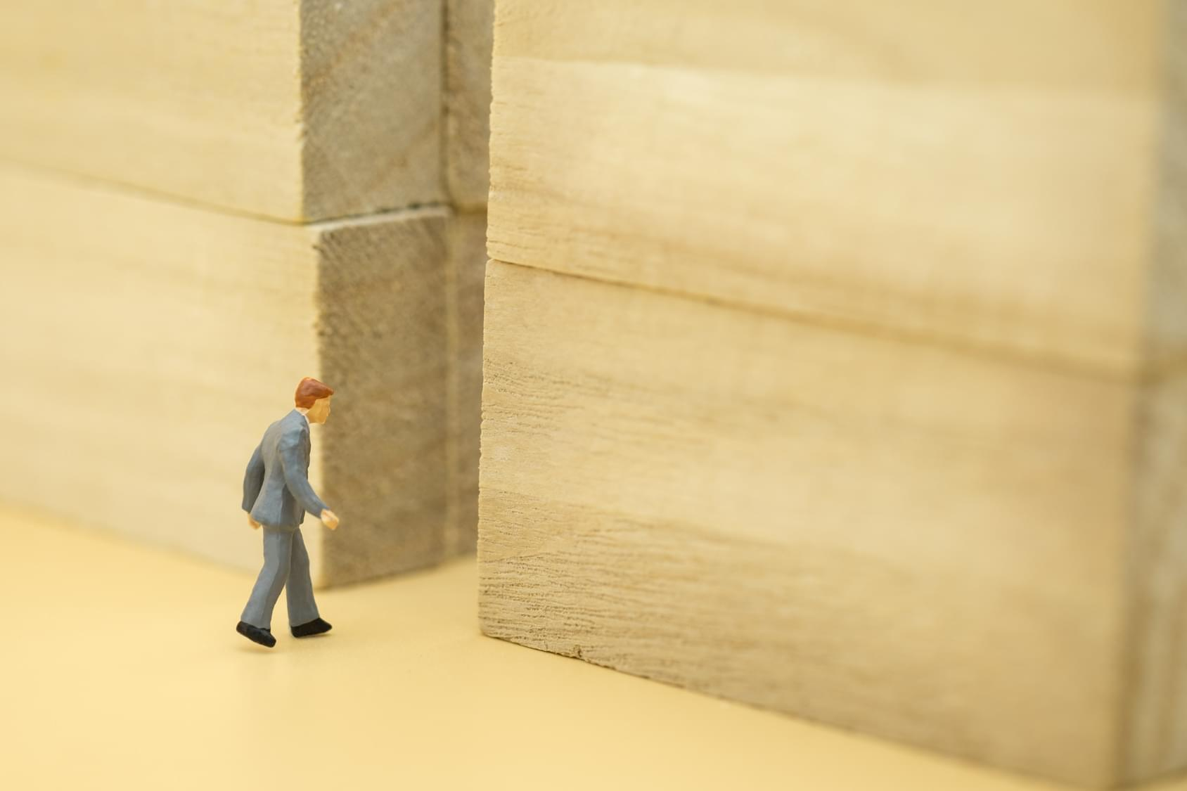 Succession Planning in Real Life: 3 Major Examples