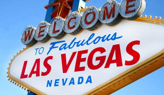 Conference Preview: LeadsCon Las Vegas 2018
