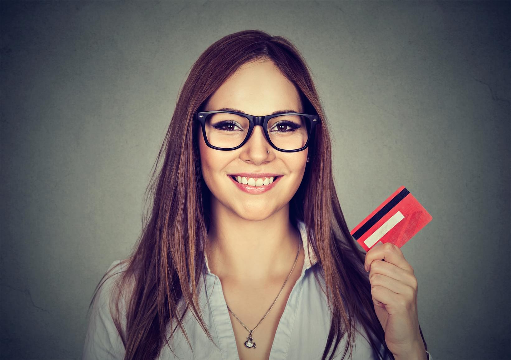 customer rewards POS software