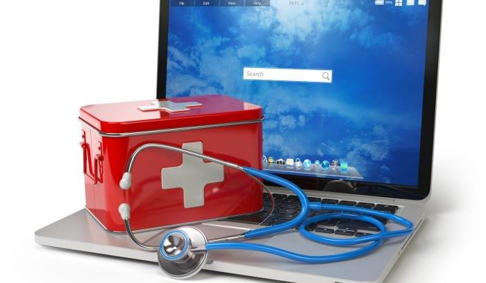 How Field Service Management Keeps Patients Safe