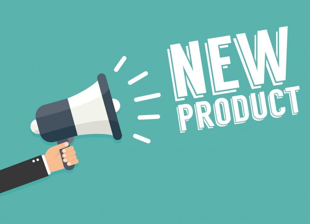 Product Marketing Tools