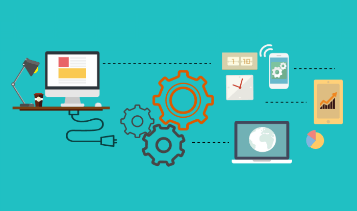 Workflow Automation Can Benefit Your Business: A Beginner's Guide