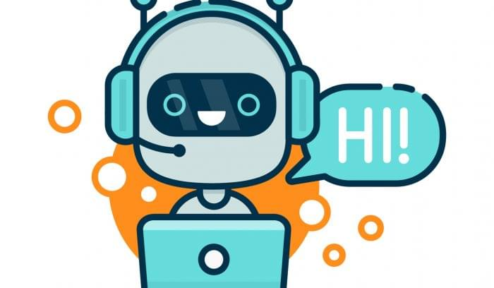 Dawn of the Chatbots: What Do Consumers Want and Expect?
