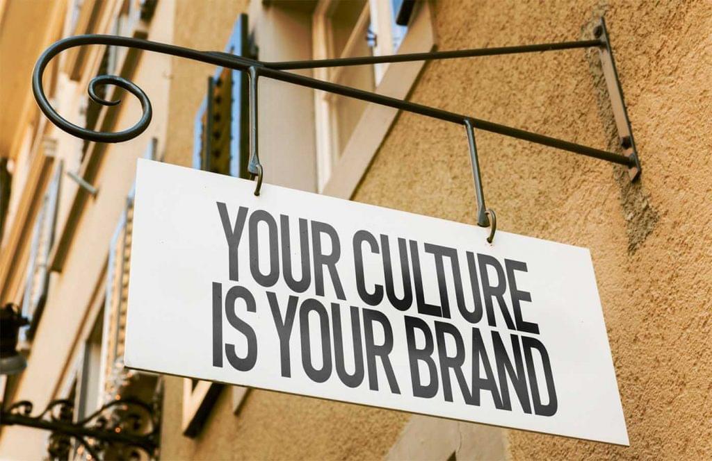 Company Culture Tech
