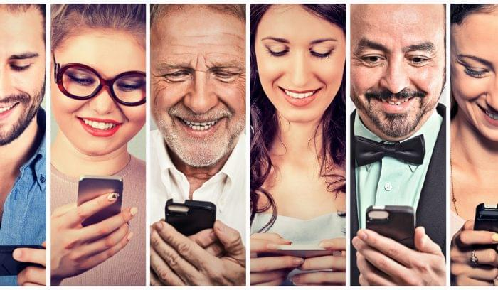 Where Do Mobile Apps Fit into Your Marketing Plan?