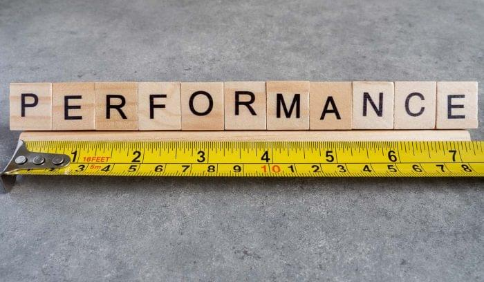 The Essential KPIs for CMMS