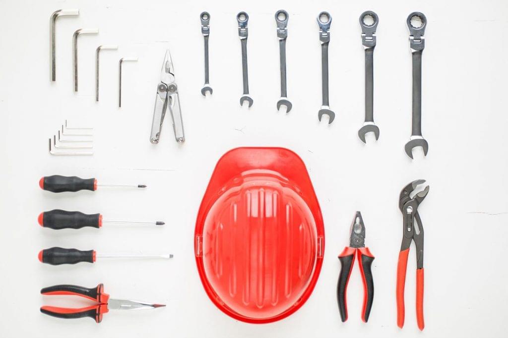 digital marketing tools for FSM