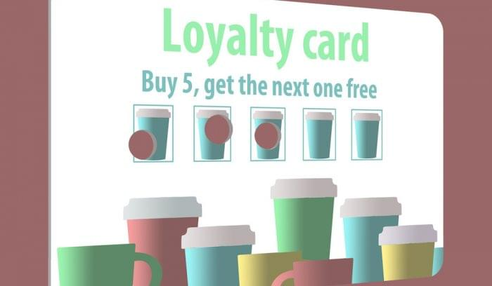 The Best Loyalty Program Software for Any Business