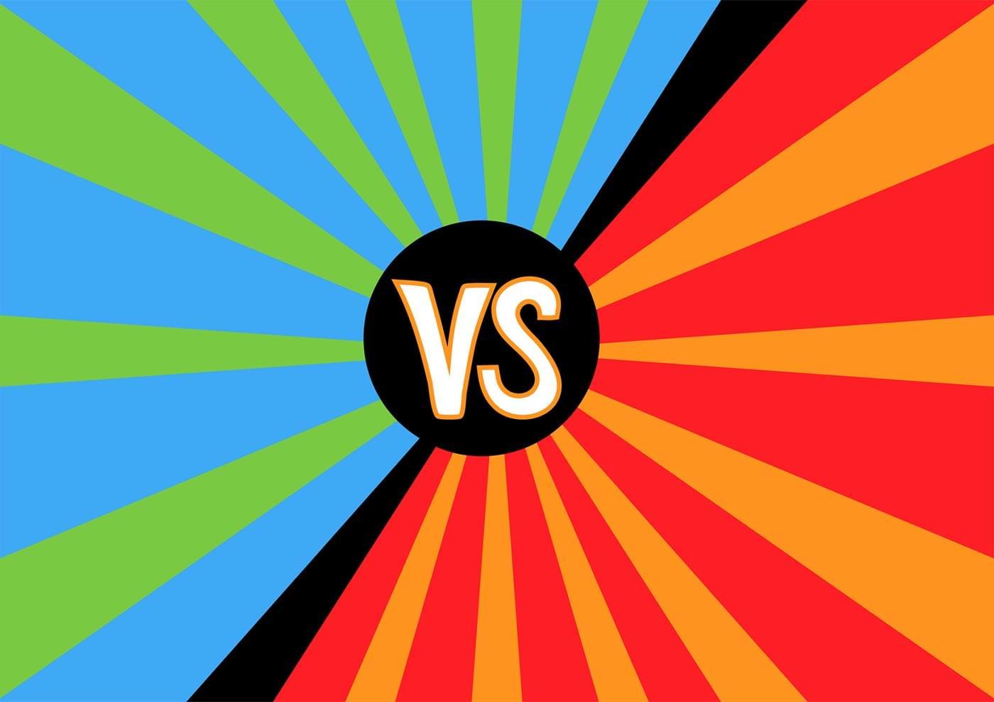 HubSpot vs Salesforce