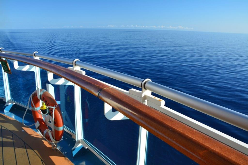 building a killer user onboarding journey