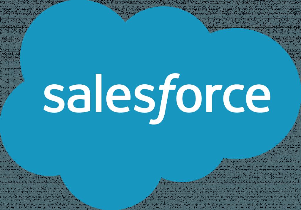 Dynamics CRM vs  Salesforce - TechnologyAdvice