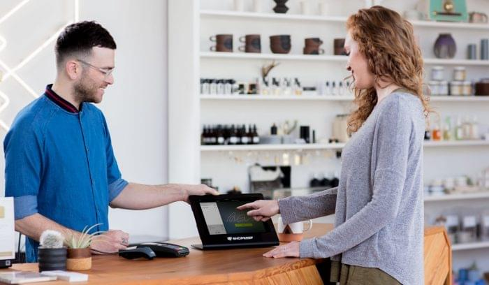 5 POS Trends Driving Innovation for Small Retailers
