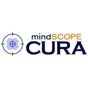 mindSCOPE CURA Reviews