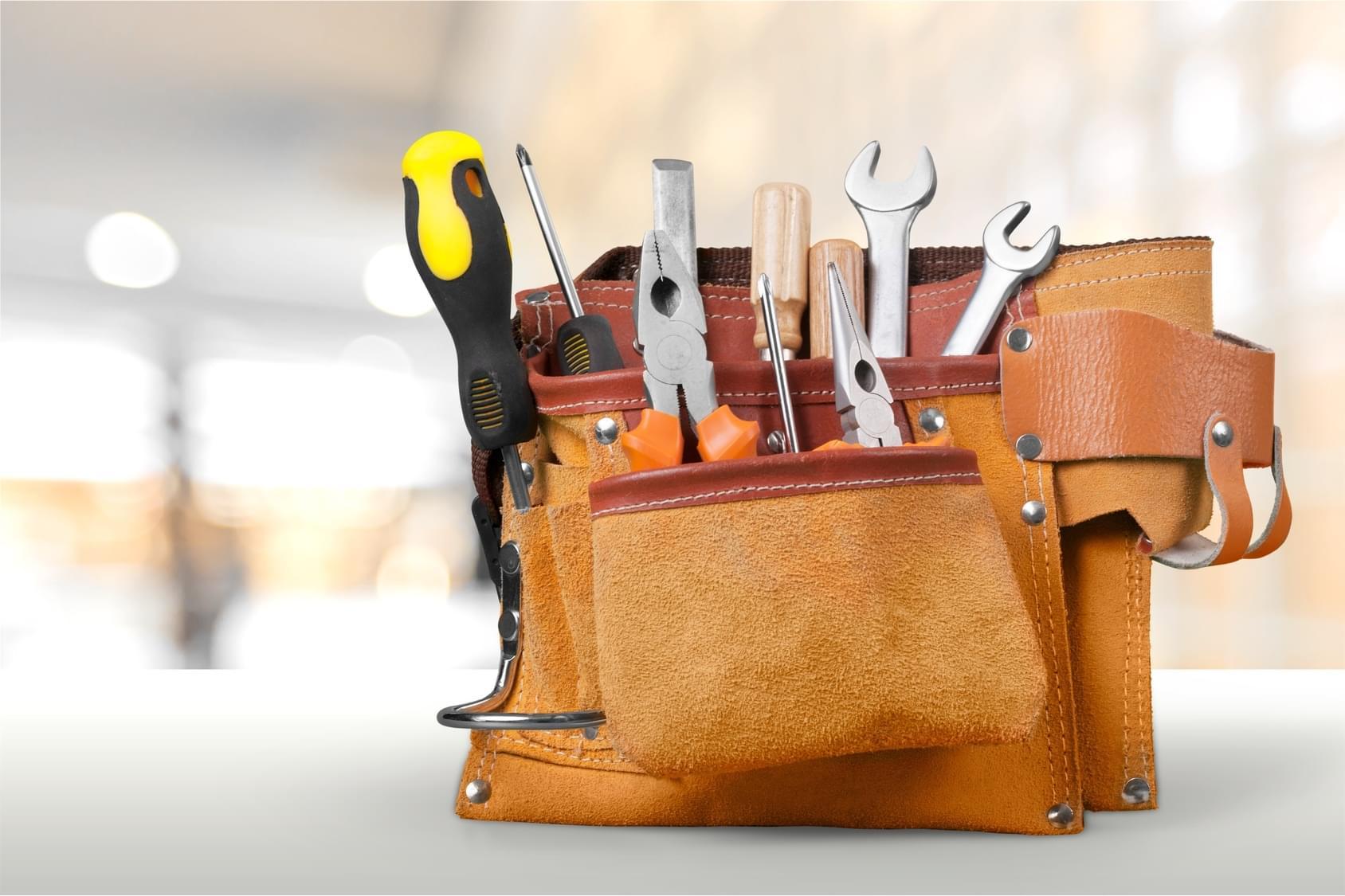 nethunt sales tools