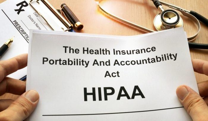 Risk Analysis 101: Is Your Practice HIPAA Compliant?