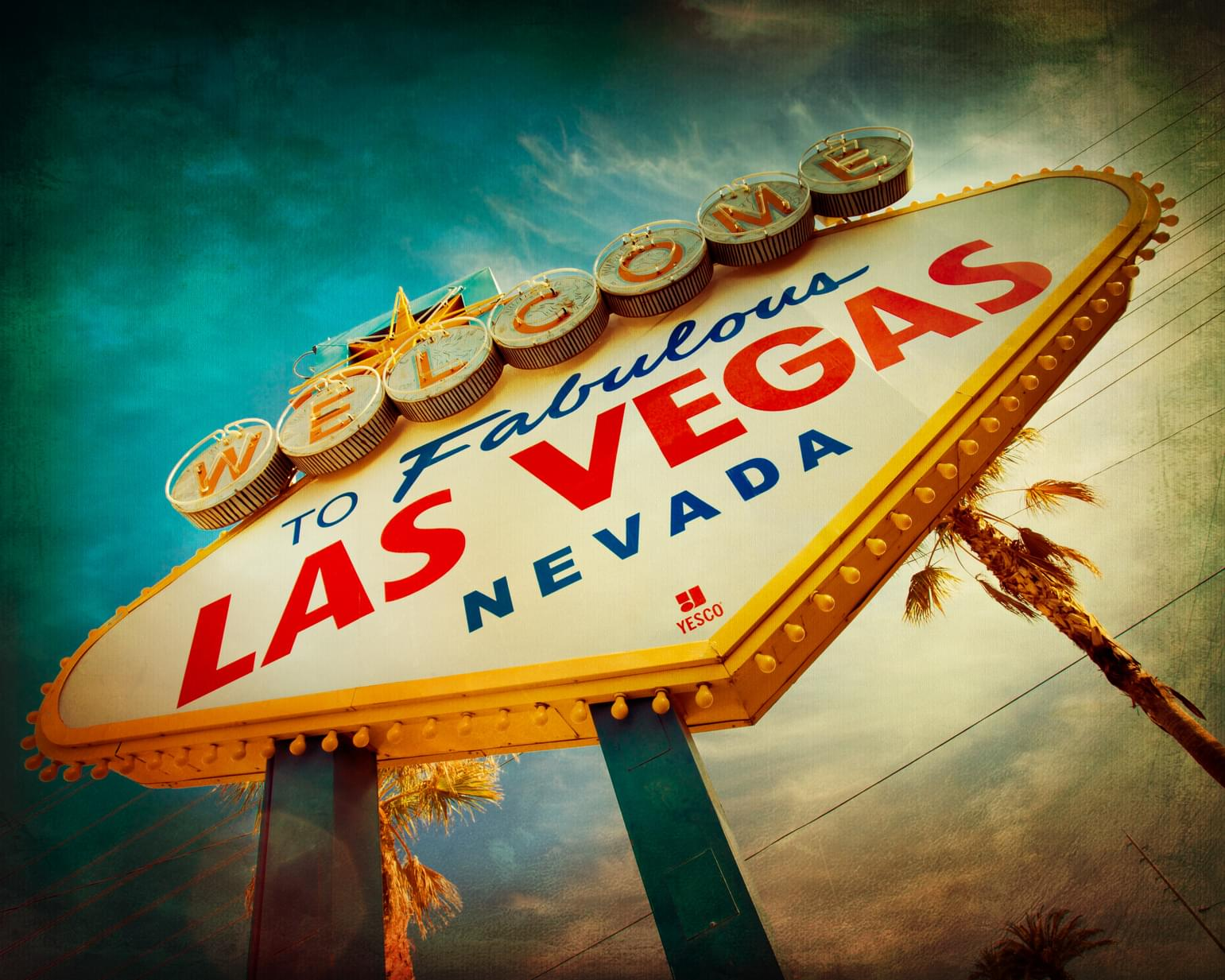 Join HR Technology Conference in Las Vegas