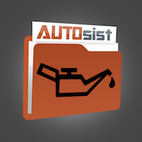 autosist reviews