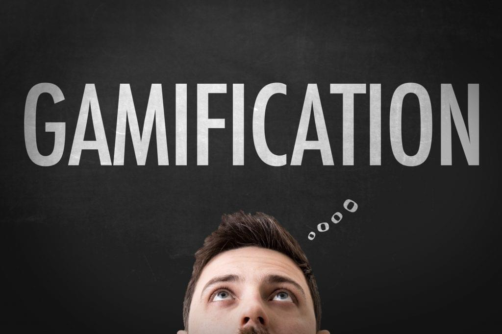 Gamification Conference Gamicon