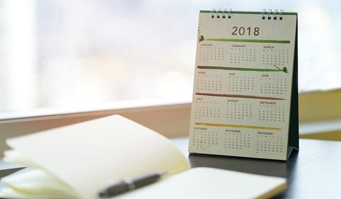 How to Create a Social Media Content Calendar for Your Company or Organization