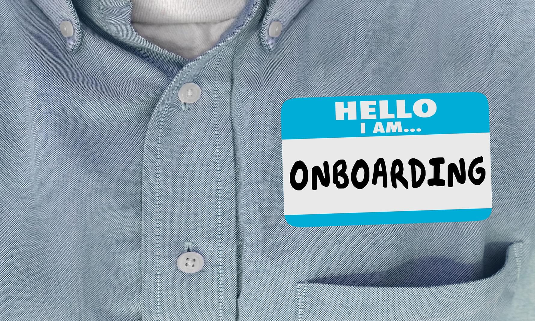 successful onboarding tips