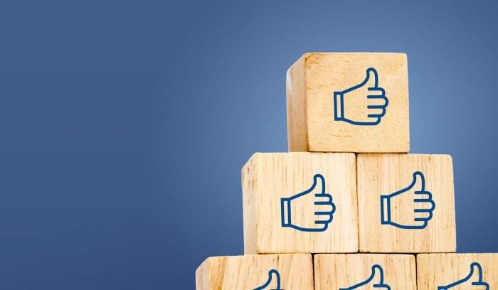 7 Ways to Build A Strong Social Media Recruiting Presence