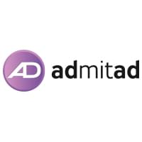 Admitad Reviews