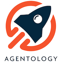 Agentology Reviews