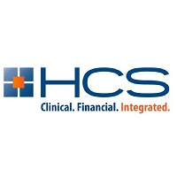 HCS Interactant EMR Reviews