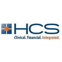 HCS Interactant Revenue Cycle Reviews