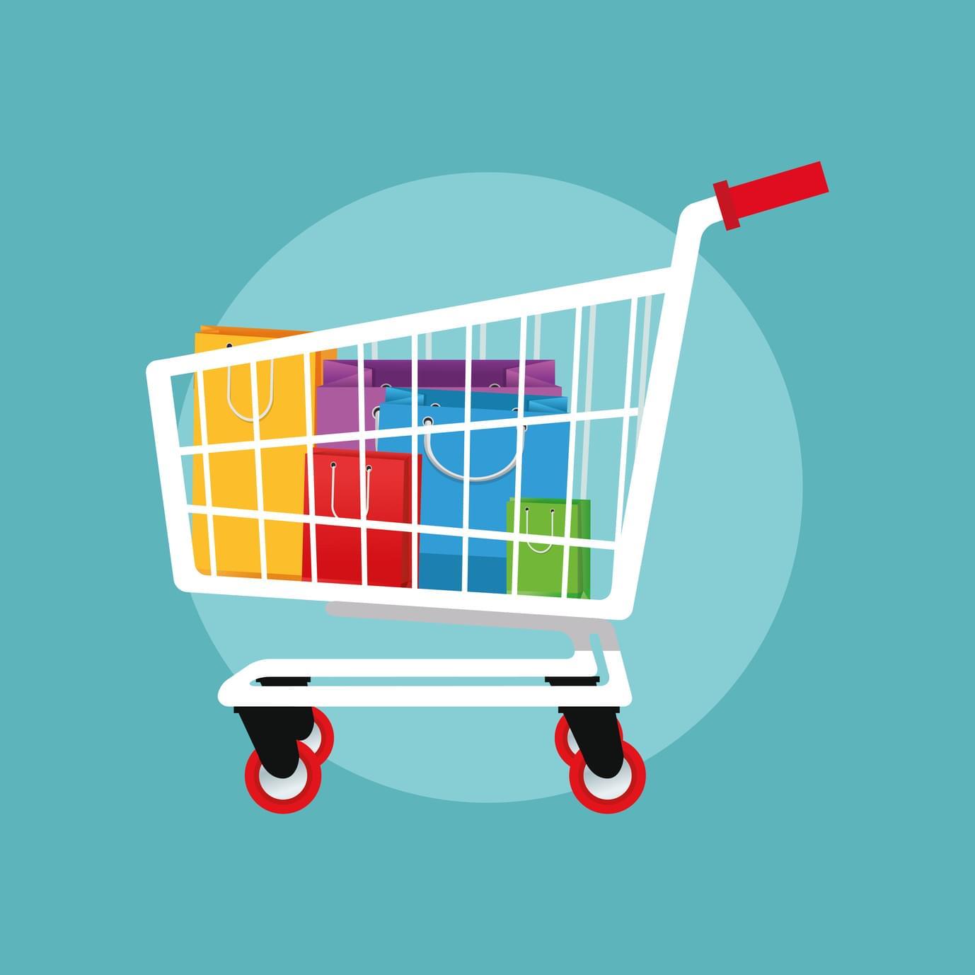 b2c sales email cadence for customer segmentation
