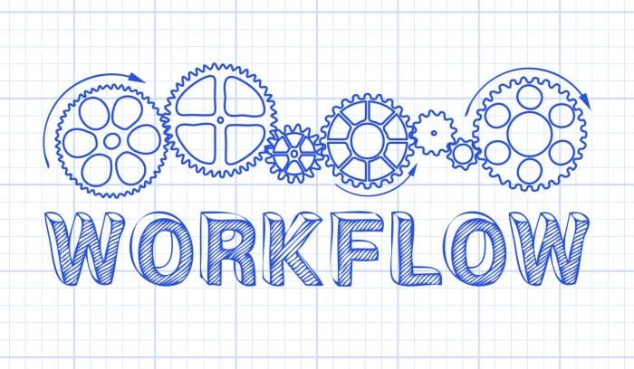Workflow Management Vs. BPM Vs. RPA Explained