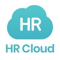 HR Cloud Reviews