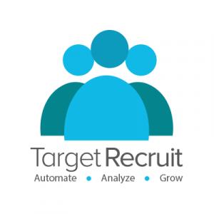 TargetRecruit Reviews