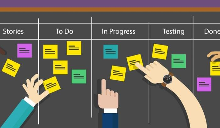 How To Use Agile Project Management Software For Client Work