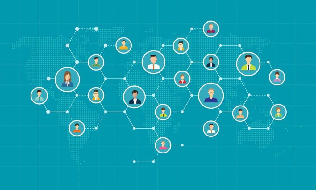 employee advocacy on social media