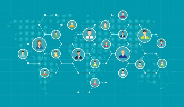 6 Reasons Activating Employees on Social Media Is Important for B2B Companies