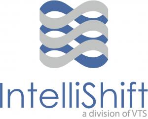 IntelliShiftreviews
