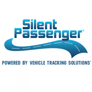 Silent Passenger reviews