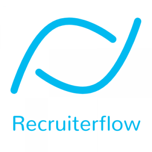 Recruiterflow Reviews