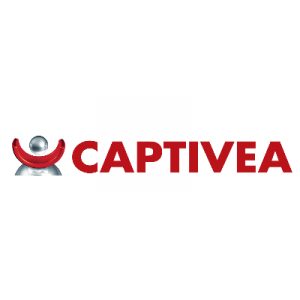 Odoo by Captivea Reviews